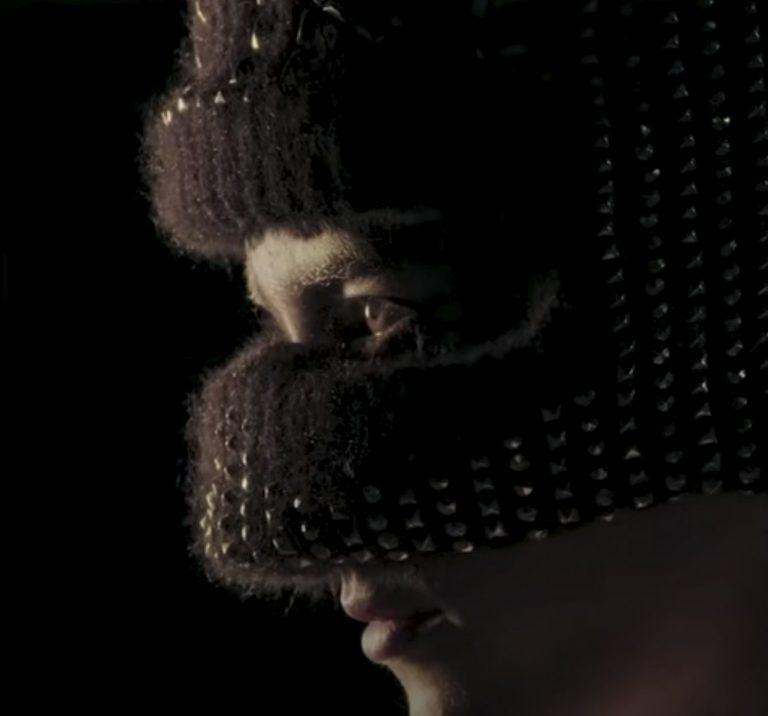 Celine-Show-featured-image-1283x1196