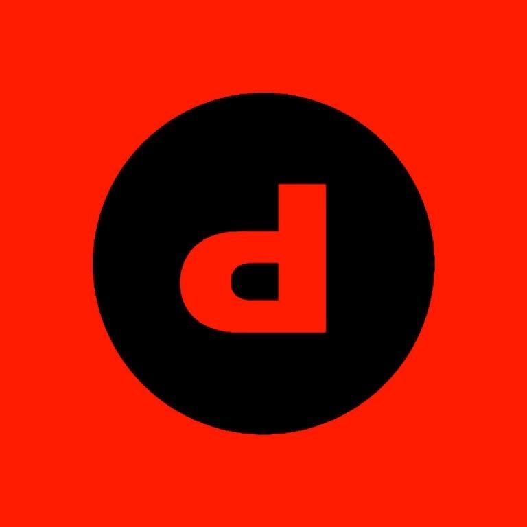 Depop D