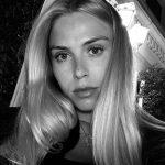 Lucy-Anne headshot