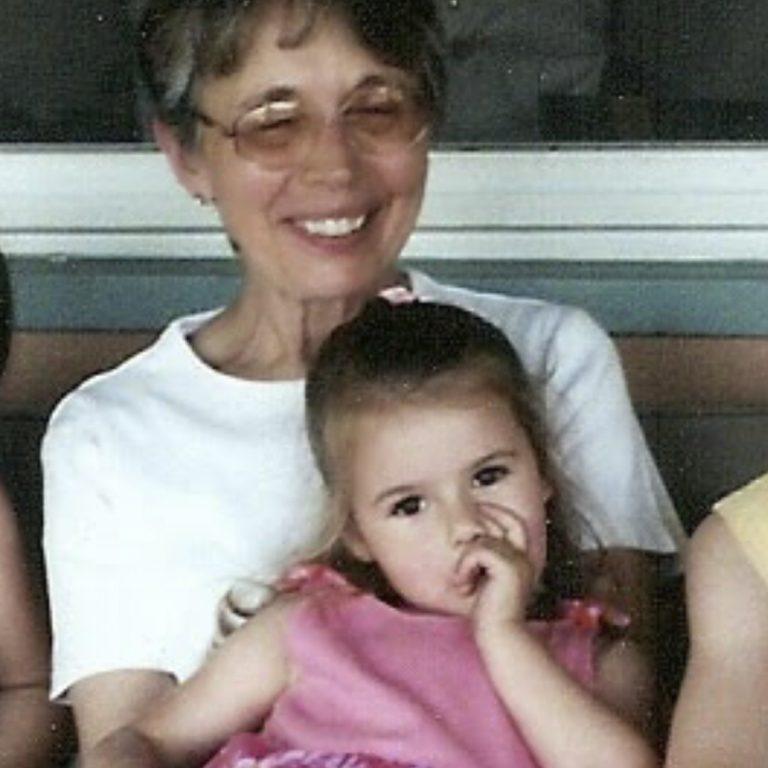 Nana and Andreea - Awakens The Voice Inside OF You