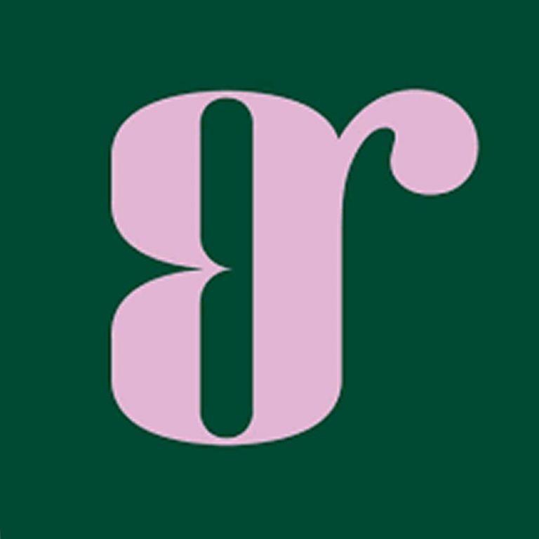 By Rotation Logo