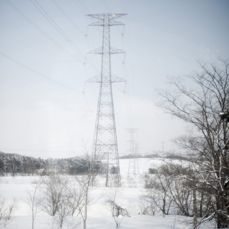Winter Power [photo - photoeverywhere, licensed under CC3.0 Unported License]